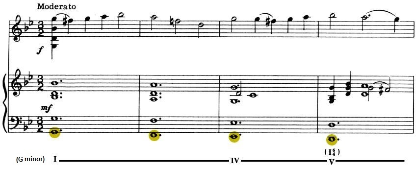 brandenburg concerto 5 analysis